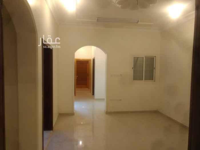 شقة للإيجار في شارع حذيفه بن قتاده ، حي الزهرة ، المدينة المنورة ، المدينة المنورة