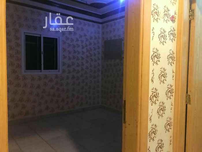 شقة للإيجار في شارع المعالي ، حي الحزم ، الرياض ، الرياض