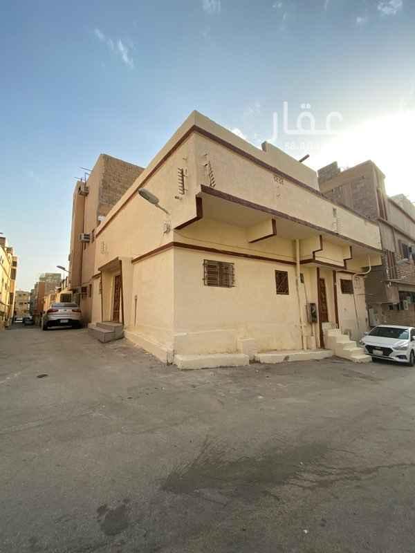 بيت للبيع في شارع إبن كريز ، حي غبيرة ، الرياض ، الرياض