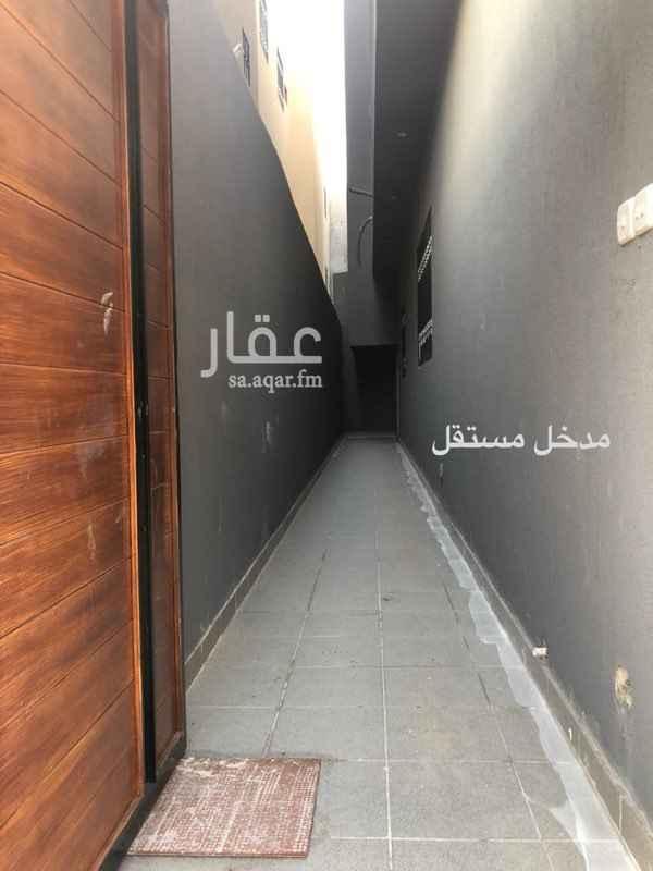 دور للإيجار في شارع رقم 441 ، حي المونسية ، الرياض ، الرياض