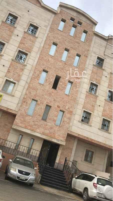 شقة للإيجار في شارع 65 ج ، حي الشاطيء ، جازان ، جزان
