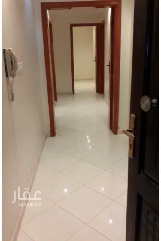 شقة للإيجار في حي الزاهر ، مكة ، مكة المكرمة
