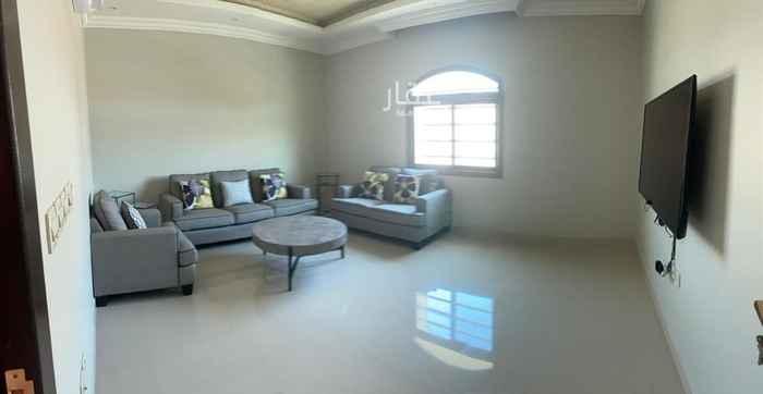 شقة للإيجار في شارع الخيالة ، حي هجرة لبن ، الرياض ، الرياض