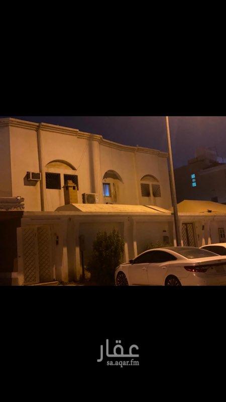 فيلا للبيع في شارع سلمان الفارسي ، حي الخليج ، الرياض ، الرياض