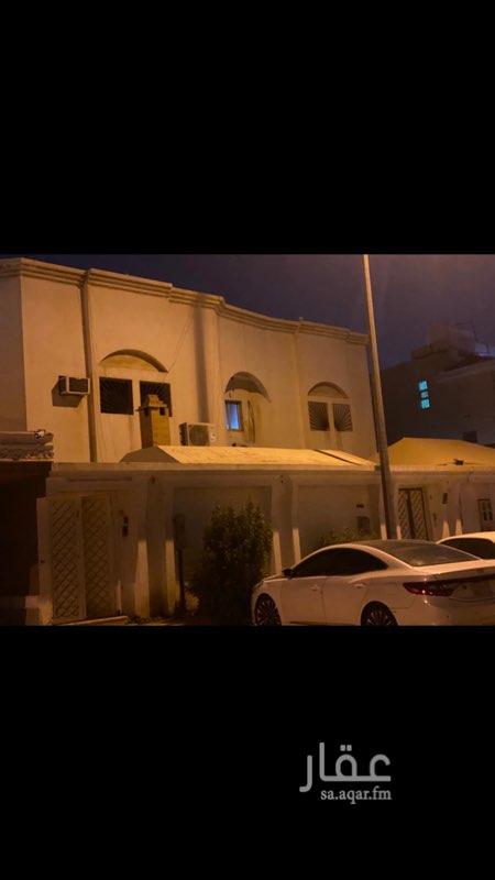 فيلا للبيع في شارع عبدالعزيز البواردي ، حي الخليج ، الرياض ، الرياض