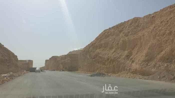 أرض للبيع في شارع يدمة ، حي النرجس ، الرياض ، الرياض