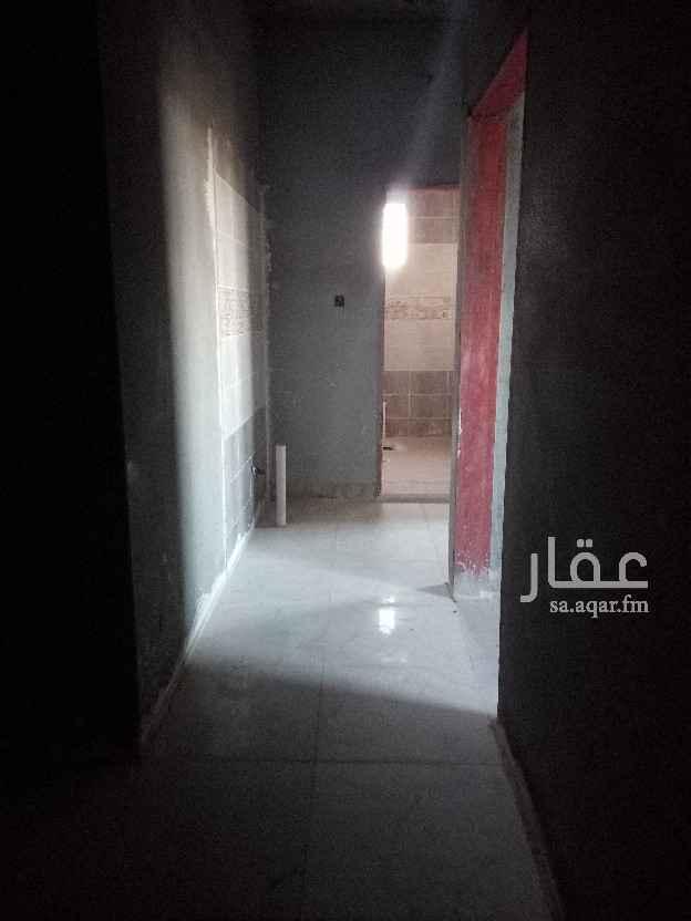 شقة للإيجار في شارع الدوائر ، حي الجنادرية ، الرياض ، الرياض