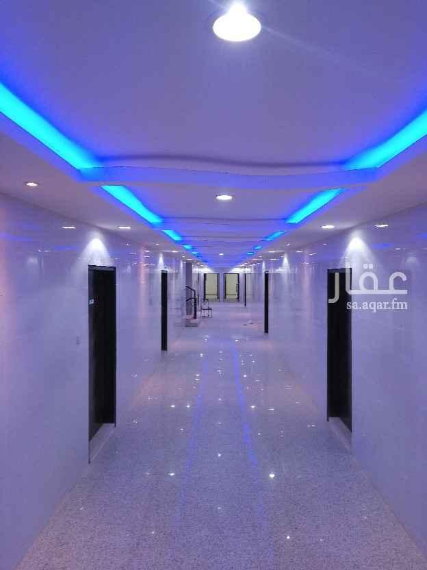 شقة للإيجار في شارع الشيخ خليفة بن حمد ال ثاني ، حي الجنادرية ، الرياض ، الرياض