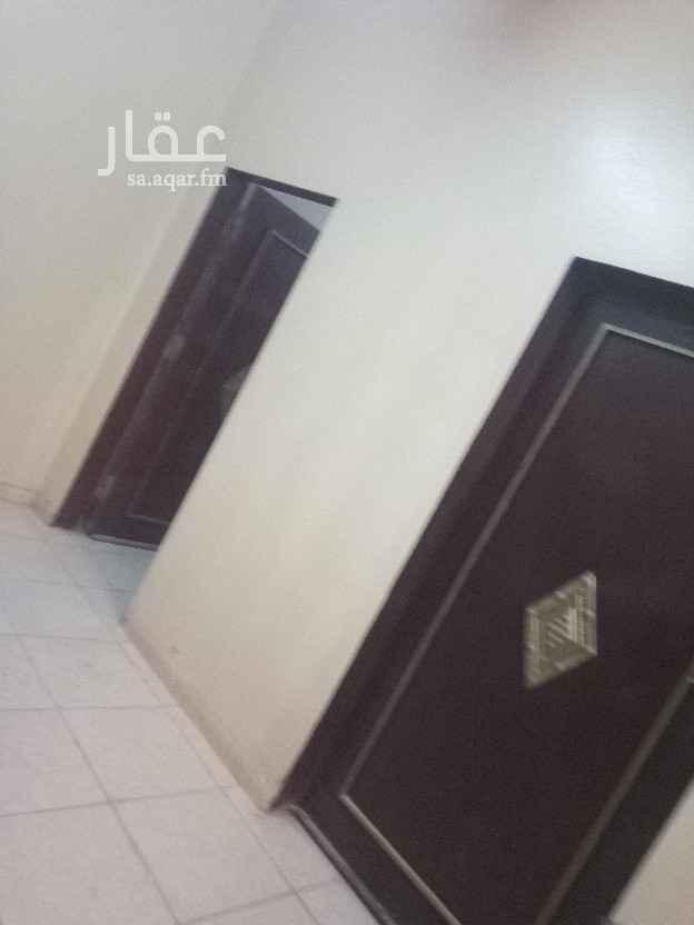 شقة للإيجار في شارع محمد بن قاسم التونسي ، حي الجنادرية ، الرياض ، الرياض