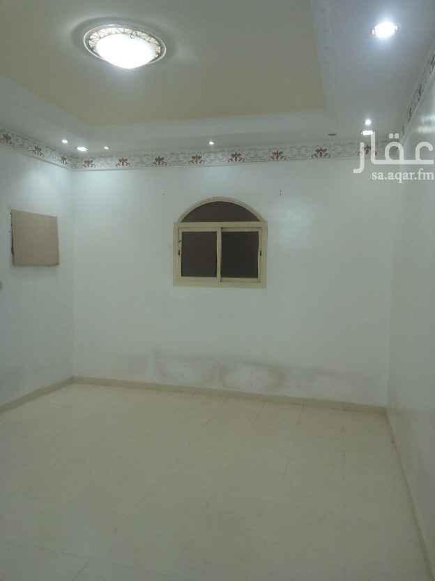 شقة للإيجار في طريق خريص ، حي الجنادرية ، الرياض ، الرياض