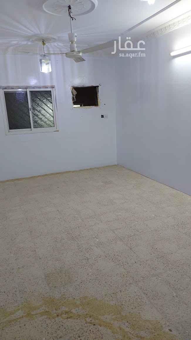شقة للإيجار في شارع السويد ، حي الجنادرية ، الرياض ، الرياض