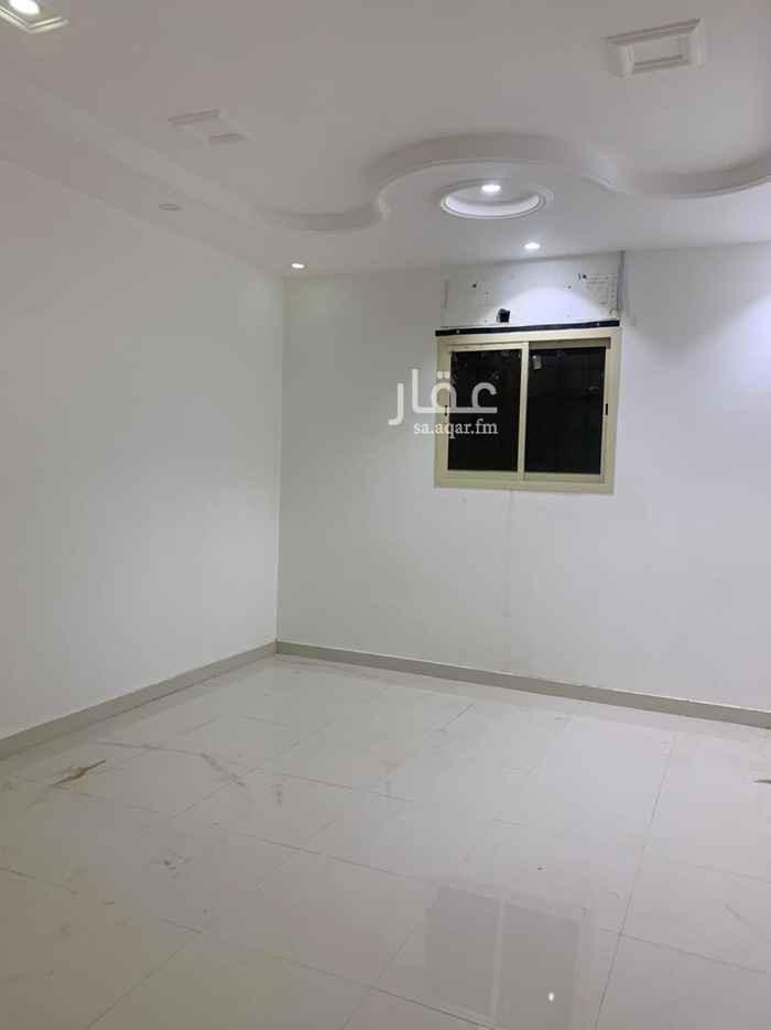 دور للإيجار في شارع رقم 104 ، حي الجنادرية ، الرياض ، الرياض