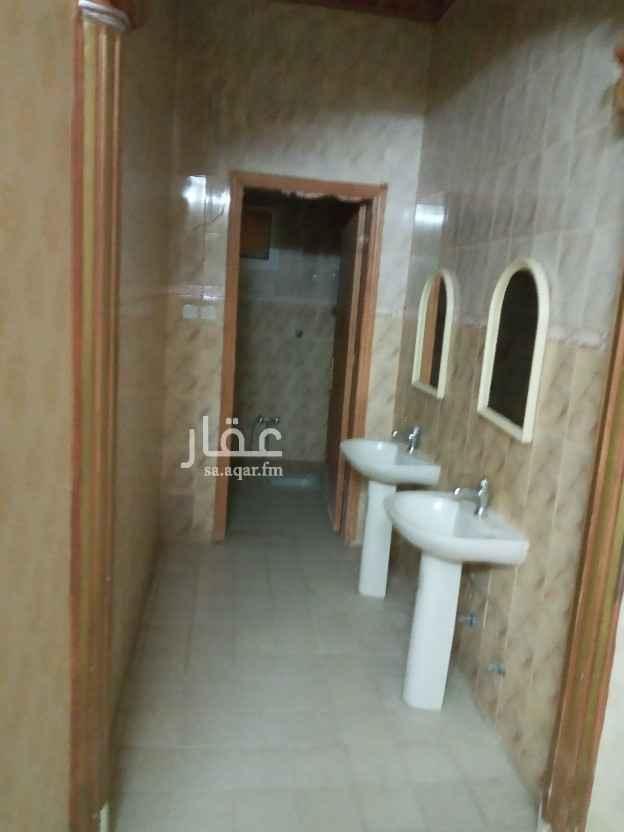 دور للإيجار في حي ، شارع الشيخ خليفة بن حمد آل ثاني ، حي الجنادرية ، الرياض ، الرياض