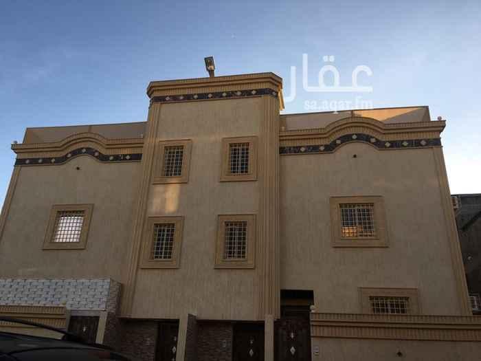 شقة للبيع في حي الشفاء ، خميس مشيط ، خميس مشيط