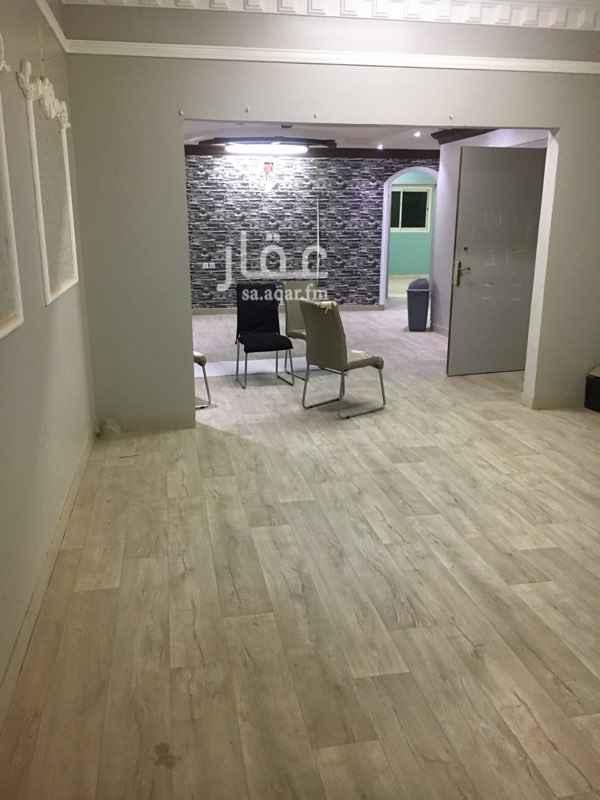 شقة للإيجار في شارع الصفري ، حي اشبيلية ، الرياض ، الرياض