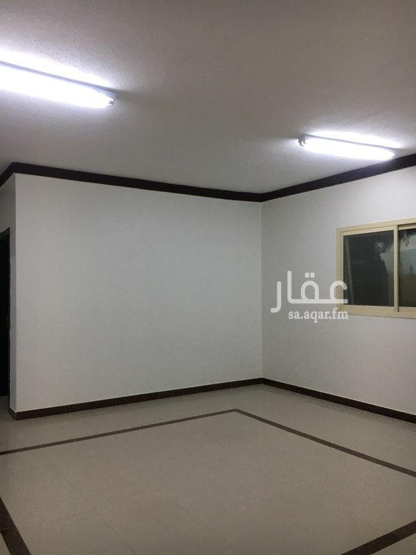 شقة للإيجار في شارع وعلان ، حي اليرموك ، الرياض ، الرياض