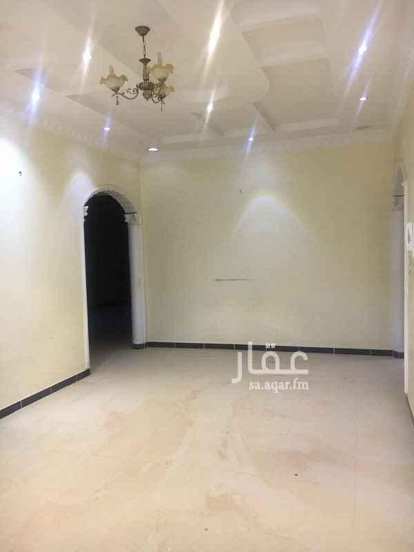 شقة للإيجار في شارع طابا ، حي اليرموك ، الرياض ، الرياض