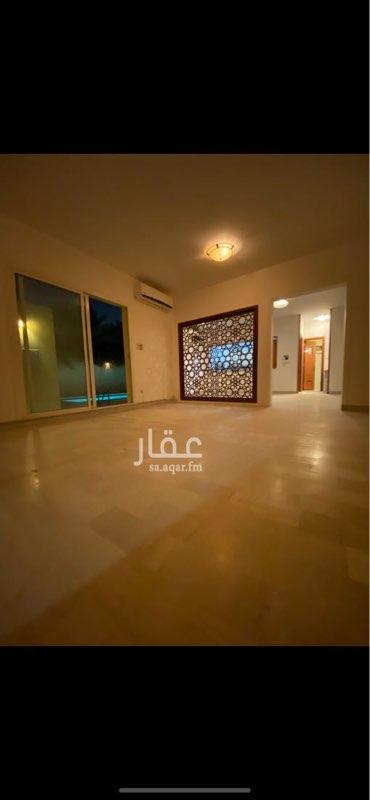 فيلا للإيجار في شارع بقيق ، حي الربوة ، الرياض ، الرياض