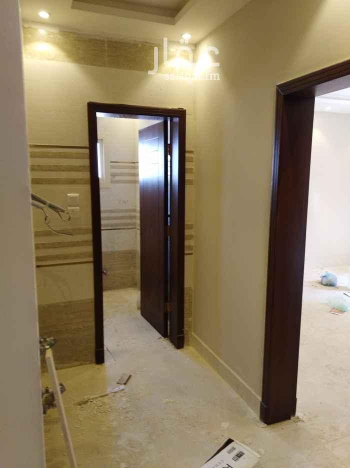 شقة للبيع في شارع نوفل بن الحارث ، حي المنار ، جدة ، جدة