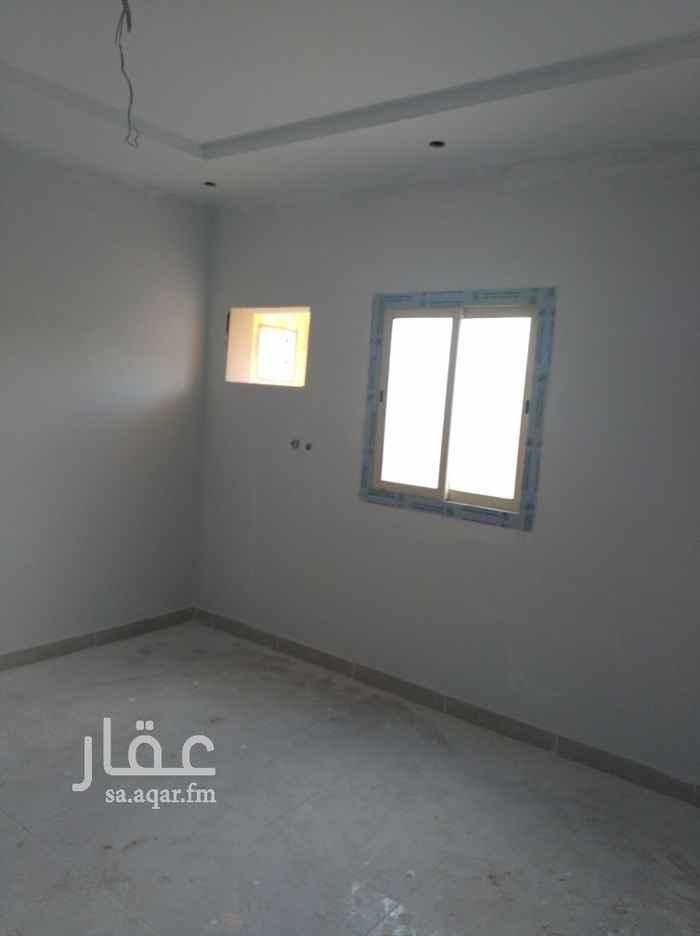 شقة للبيع في شارع حي بن ثعلبة بن الهون ، حي مريخ ، جدة ، جدة