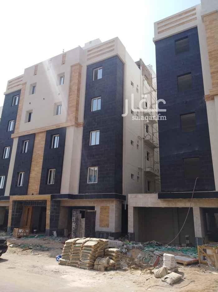 فيلا للبيع في شارع عبدالله سليمان الفرعي ، حي الروابي ، جدة ، جدة