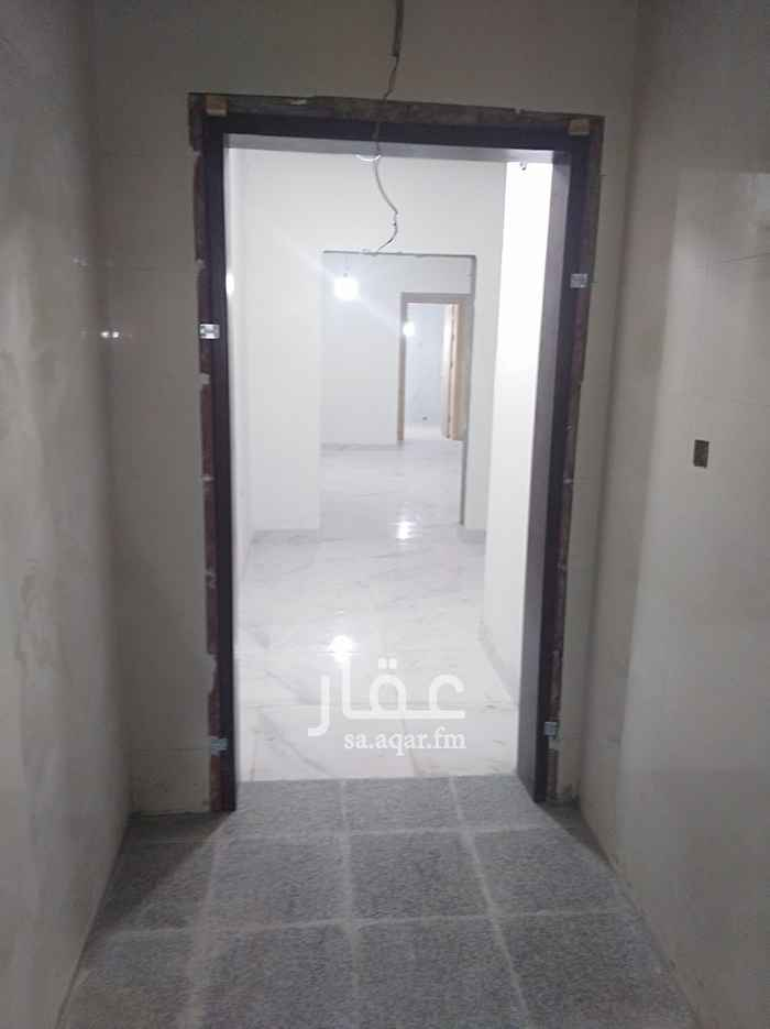 شقة للبيع في شارع حاز فارس ، حي الرحاب ، جدة ، جدة