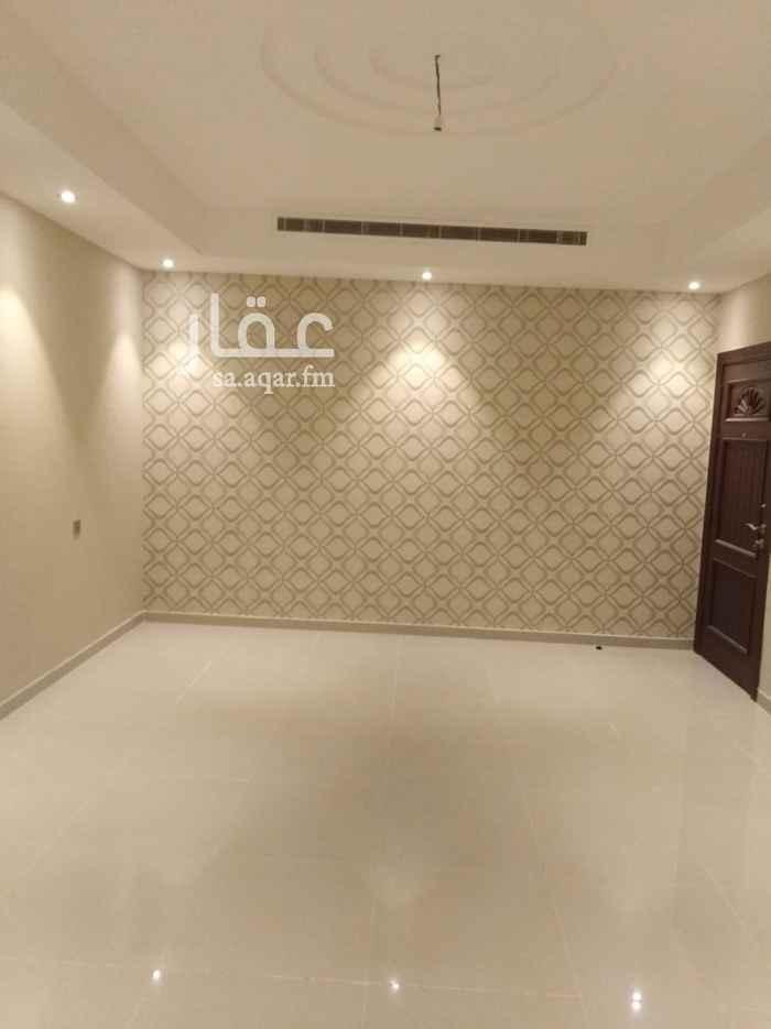 شقة للبيع في شارع يوسف نصيف ، حي الحمراء ، جدة ، جدة