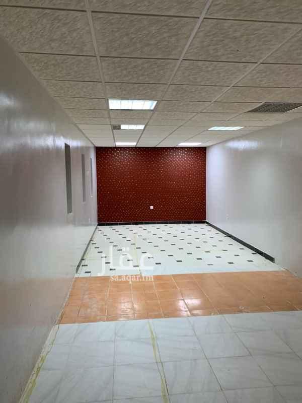 شقة للإيجار في شارع احمد بن القاسم ، حي النسيم الغربي ، الرياض ، الرياض