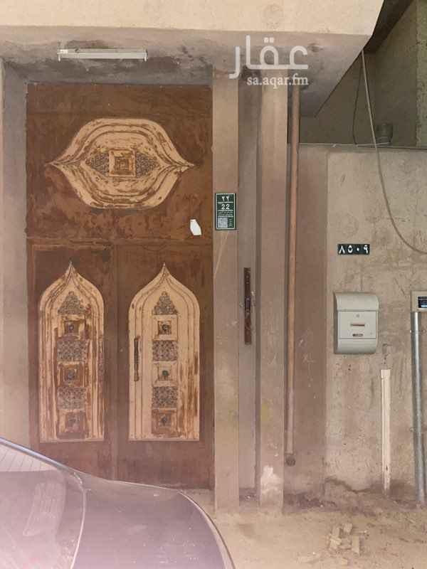 شقة للإيجار في حي ، شارع ابي الدر الرومي ، حي جرير ، الرياض ، الرياض