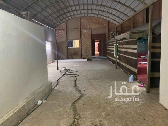 دور للإيجار في حي ، شارع راس العين ، حي النسيم الغربي ، الرياض ، الرياض