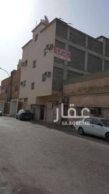غرفة للإيجار في شارع الامير محمد بن فهد ، حي الرقيقة ، الهفوف والمبرز ، الأحساء