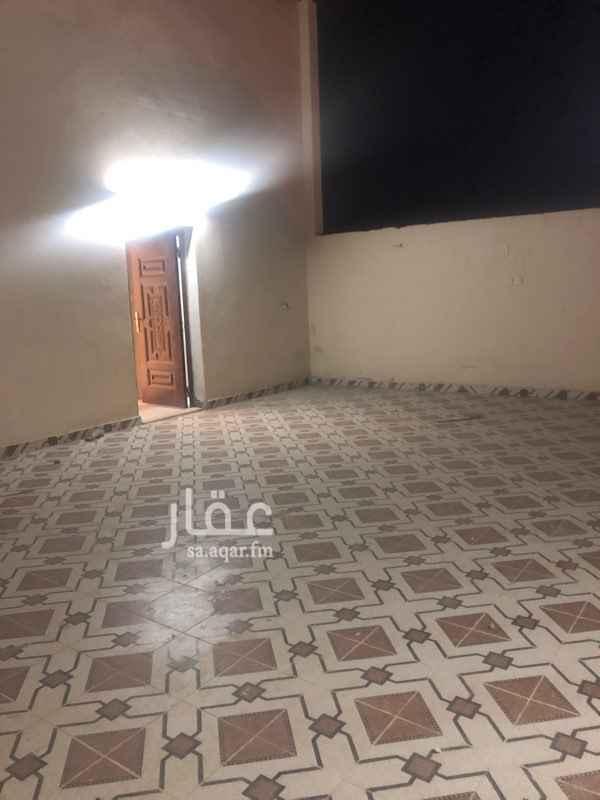 شقة للإيجار في شارع يحي بن ابي الاشعث ، حي العزيزية ، المدينة المنورة ، المدينة المنورة