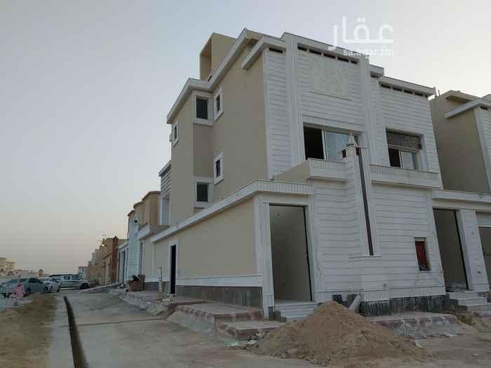 فيلا للبيع في شارع صالح العذل ، حي طويق ، الرياض