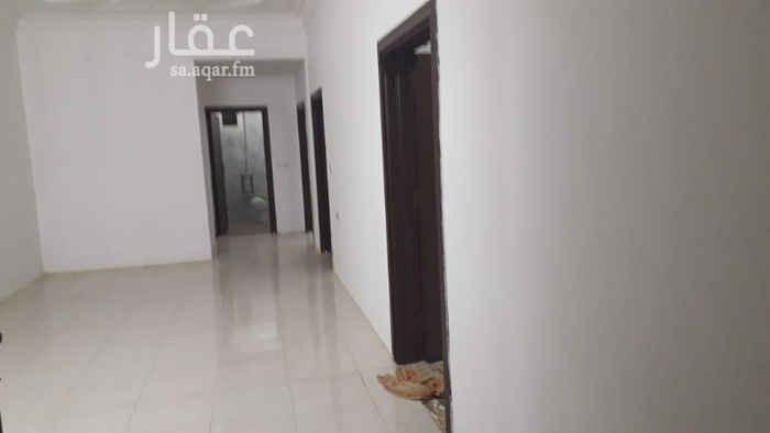 شقة للإيجار في حي السلي ، الرياض