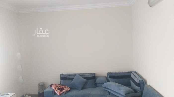 شقة للبيع في حي الياسمين ، الرياض ، الرياض