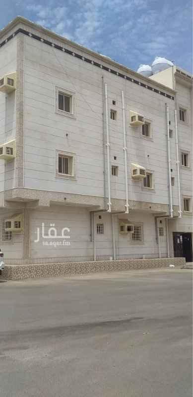 شقة للإيجار في طريق الملك فهد ، حي الشاطيء ، جازان ، جزان