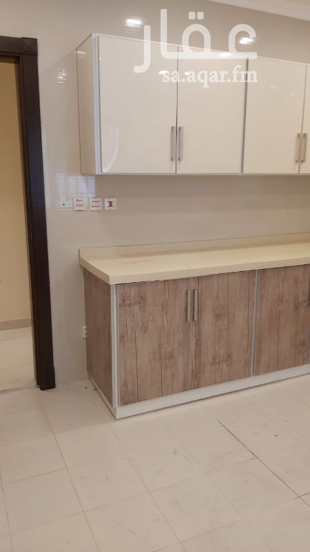 شقة للإيجار في شارع ابو شيبه الحدري ، حي الزهراء ، جدة ، جدة