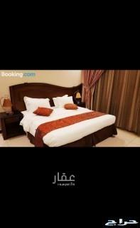 شقة للإيجار في طريق الامير متعب بن عبدالعزيز ، حي المروة ، جدة ، جدة