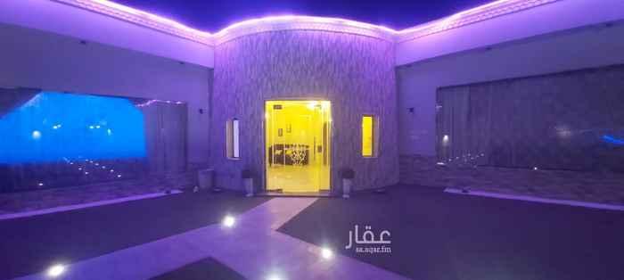 استراحة للإيجار في شارع الحمدانية ، حي الحمدانية ، جدة ، جدة