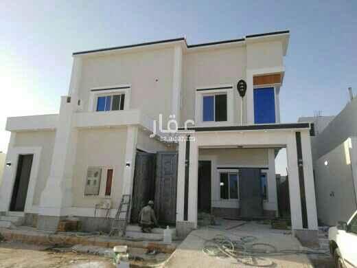 بيت للبيع في شارع سفيان بن الحكم ، حي ظهرة نمار ، الرياض ، الرياض