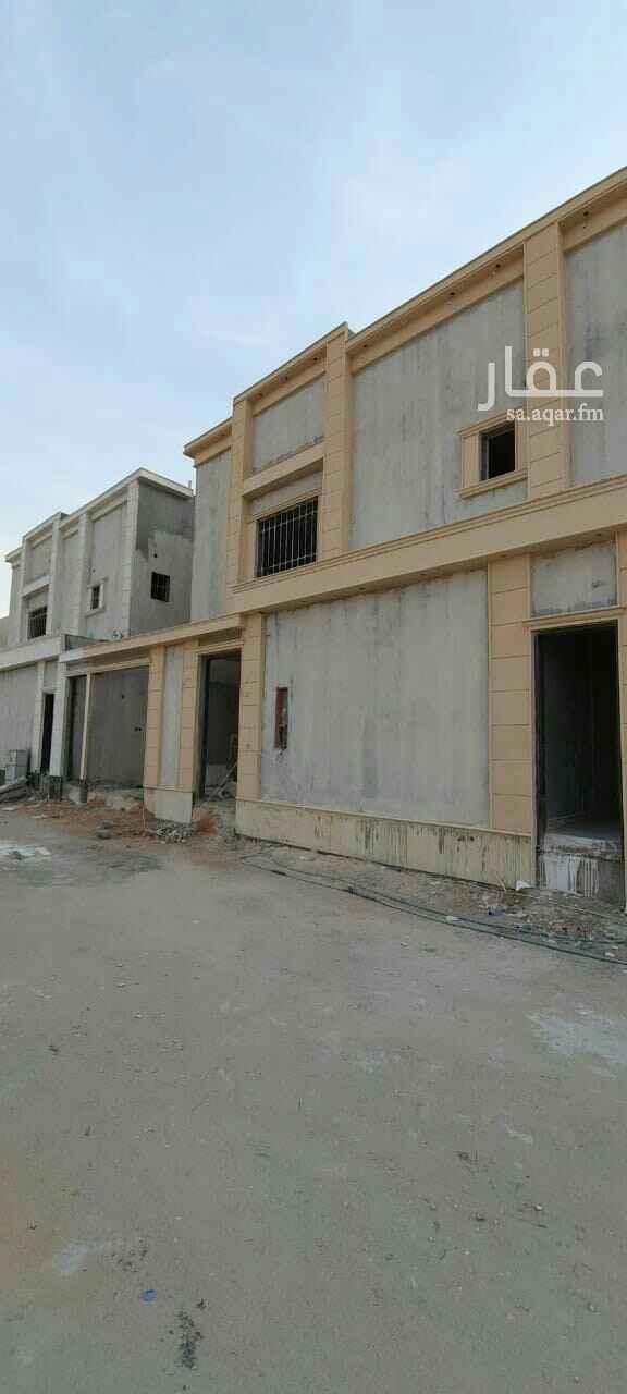 فيلا للبيع في شارع عبيدالله بن سهيل الأنصاري ، حي ظهرة نمار ، الرياض ، الرياض