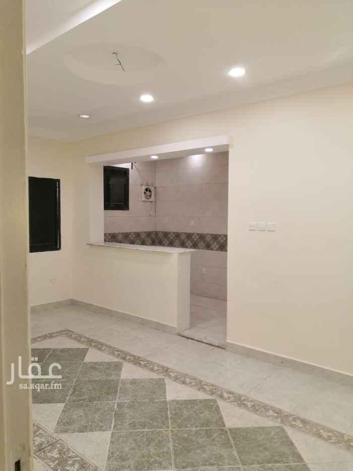 شقة للإيجار في شارع عبدالله بن عبدالرحمن البسام ، حي المرجان ، جدة