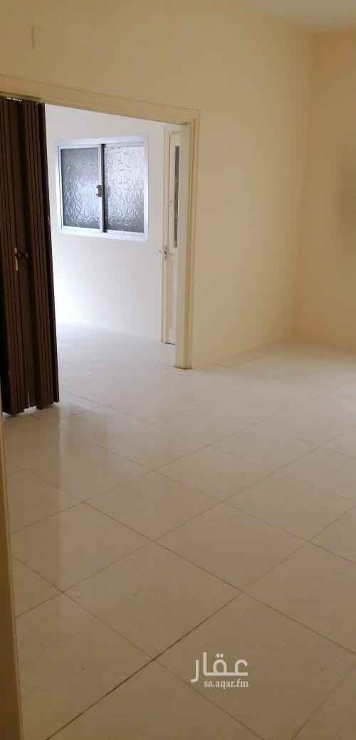 شقة للإيجار في شارع خلاصة الزهر ، حي النهضة ، جدة ، جدة