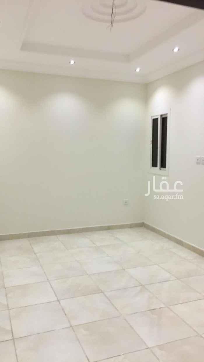 شقة للإيجار في شارع عامر بن العذيل ، حي النزهة ، جدة ، جدة