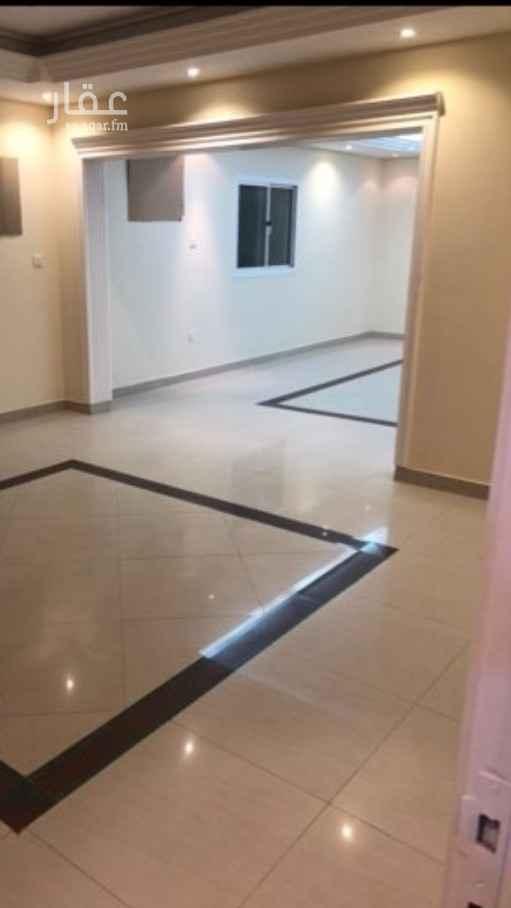 شقة للإيجار في شارع الاشتر ، حي الفيصلية ، جدة ، جدة