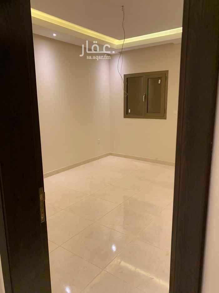 شقة للإيجار في شارع عبدالرؤوف البحراني ، حي النعيم ، جدة ، جدة