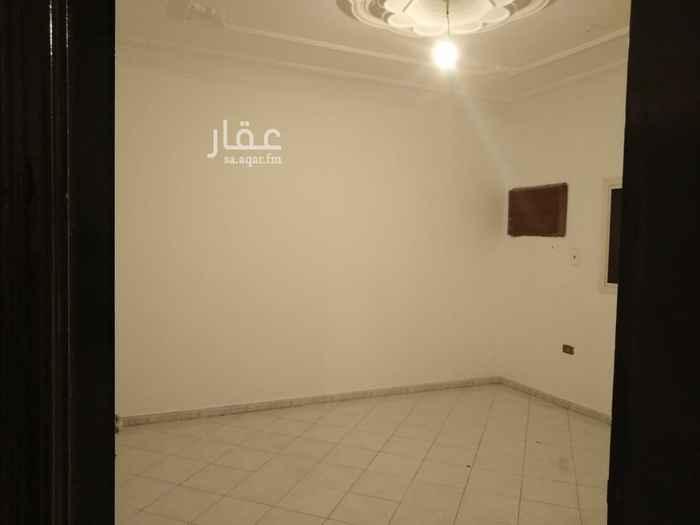 شقة للإيجار في شارع احمد بن خليل السبكي ، حي المرجان ، جدة ، جدة