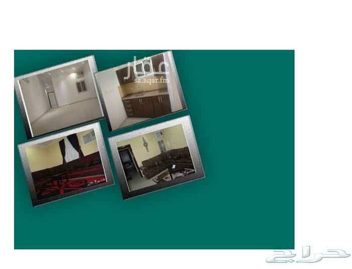 شقة للإيجار في شارع الجدين ، حي اشبيلية ، الرياض