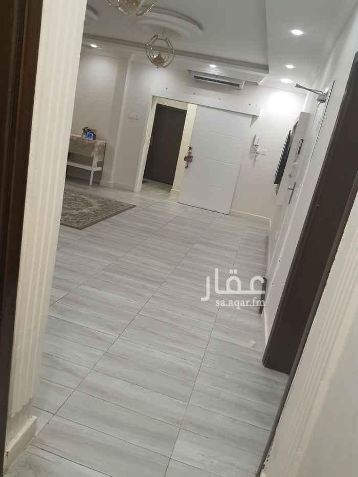 بيت للبيع في جدة ، حي العين العزيزية ، جدة