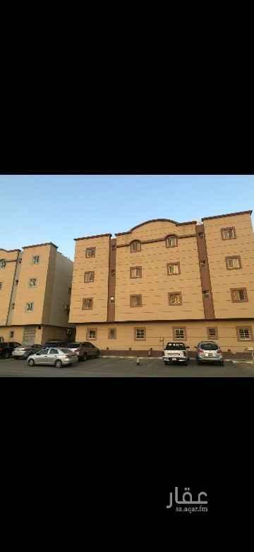 عمارة للبيع في شارع القلعة ، حي الربيع ، الرياض ، الرياض